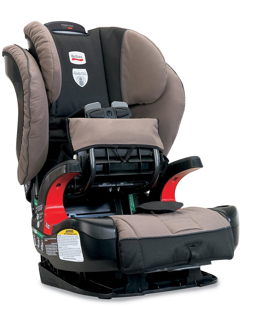 carseatblog the most trusted source for car seat reviews ratings rh carseatblog com Britax Frontier 90 Sale manuel britax frontier 90