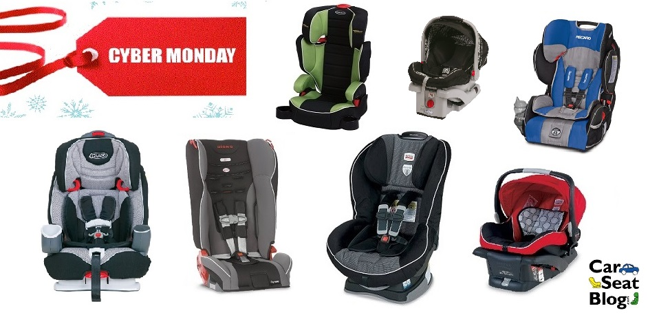 Cyber-Monday-Deals-collage