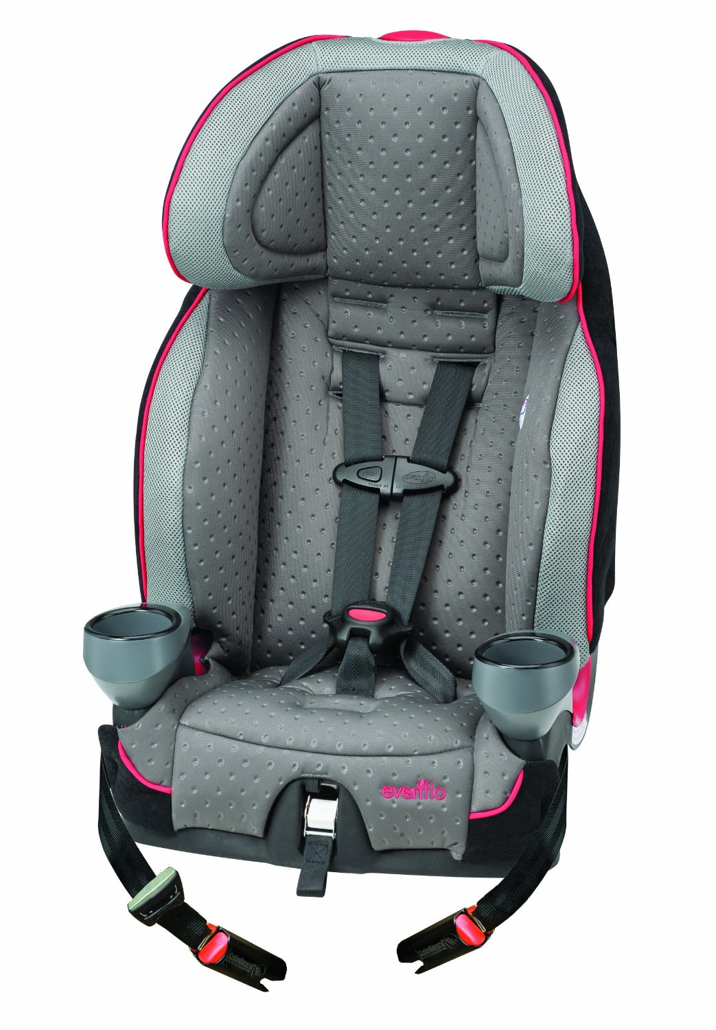 evenflo securekid lx kohl