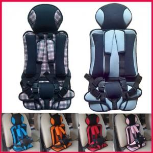 Illegal Chinese Car Seat - vehienlar