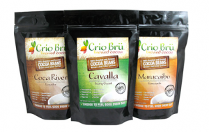 Crio Bru