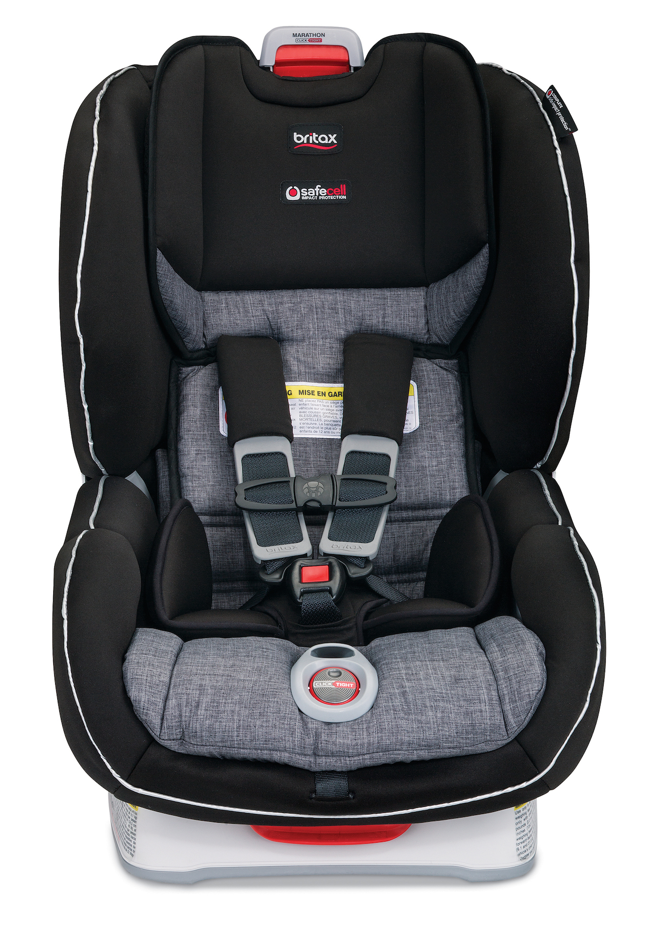 Source Seat Most Trusted CarseatblogThe For Car ReviewsRatings cTlJ3F1K