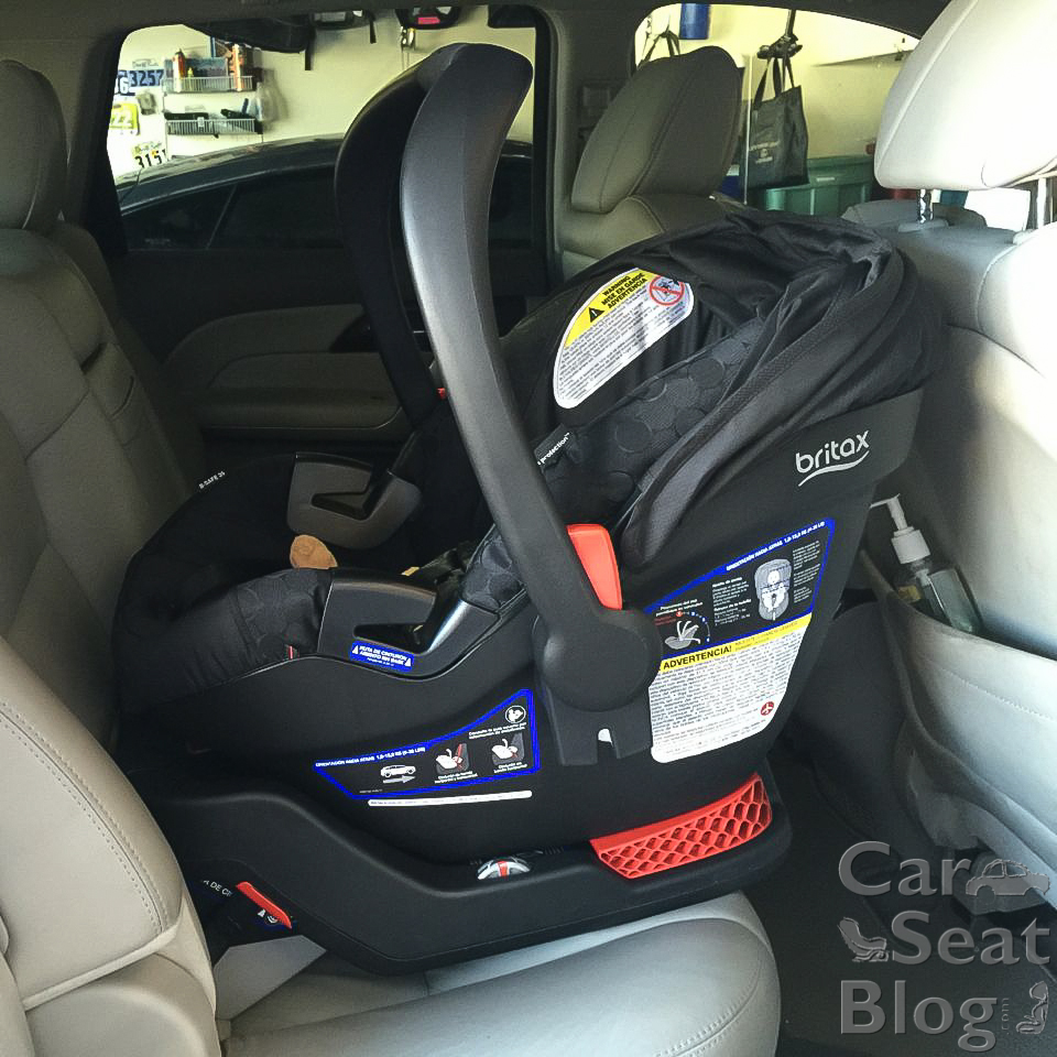 carseatblog the most trusted source for car seat reviews ratings rh carseatblog com britax bsafe car seat installation britax b safe 35 car seat manual