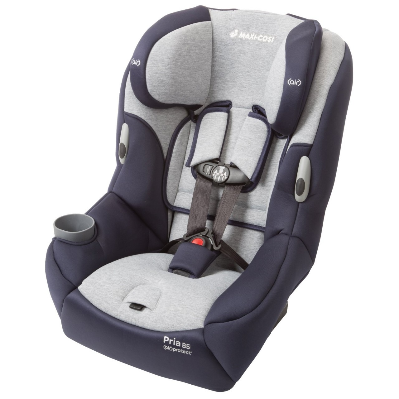Maxi Cosi Baby Car Seat Weight Limit