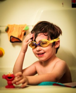I need goggles for parenting.