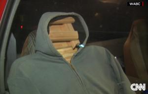 wooden dummy screen shot