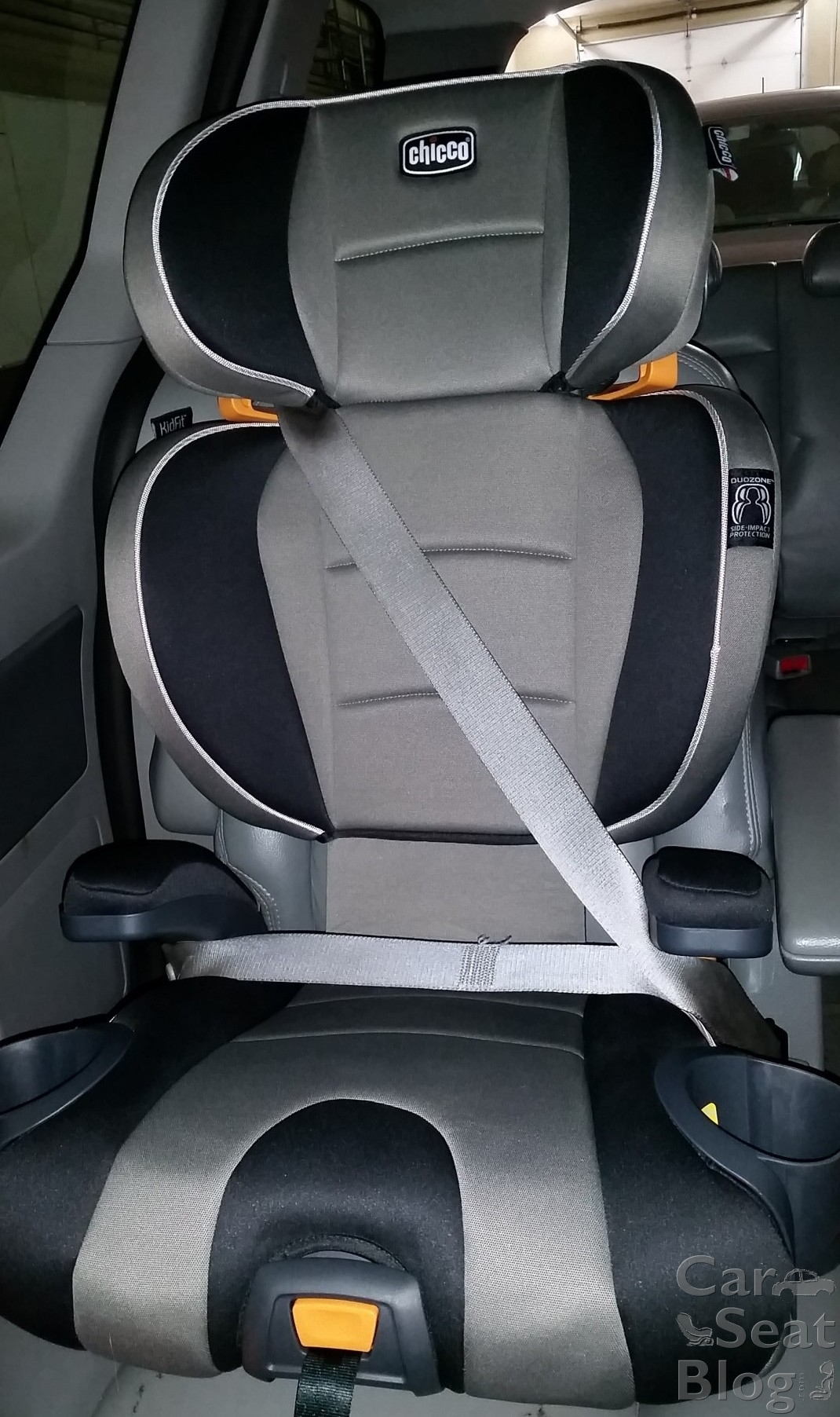When To Take Headrest Out Of Chicco Car Seat