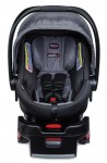 Britax B-Safe 35 Elite - Vibe