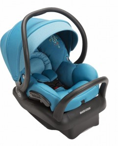 maxi-cosi-mico-max-30-infant-car-seat-mosaic-blue