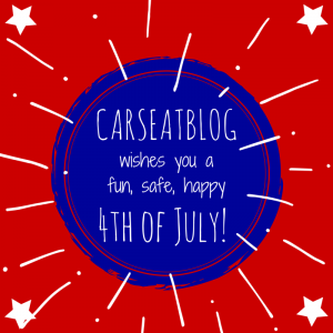 2015 4th of July Greetings