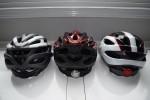 HelmetComparisonBack