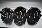 HelmetComparisonInside