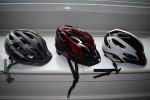 HelmetComparsionSide