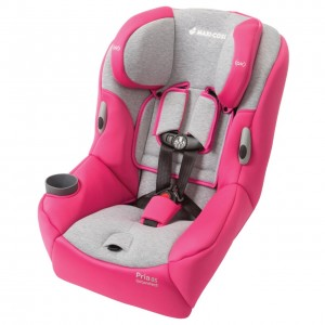 Maxi-Cosi Pria 85 - Passionate Pink