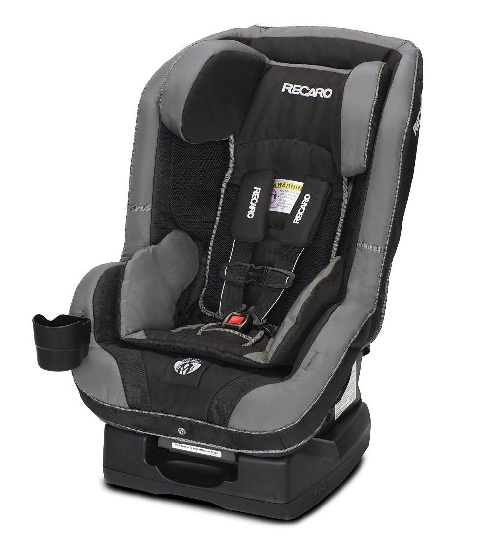 Car Seat Cup Holder Recaro