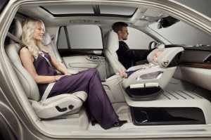 volvo-xc90-excellence-child-seat-concept-2