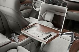 volvo-xc90-lounge-console-concept-mirror