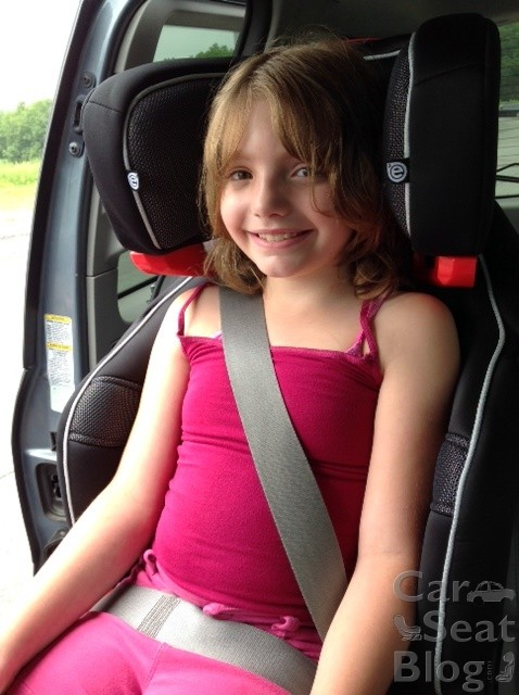 CarseatBlog: The Most Trusted Source for Car Seat Reviews ...: https://carseatblog.com/33748/evenflo-transitions-3-in-1-combination-seat-review-safe-sleek-stylish/