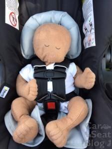 ProSafe newborn