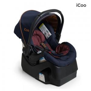 iCoo - iGuard35