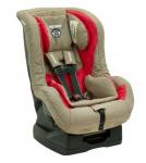 Britax Diplomat Car Seat Reviews