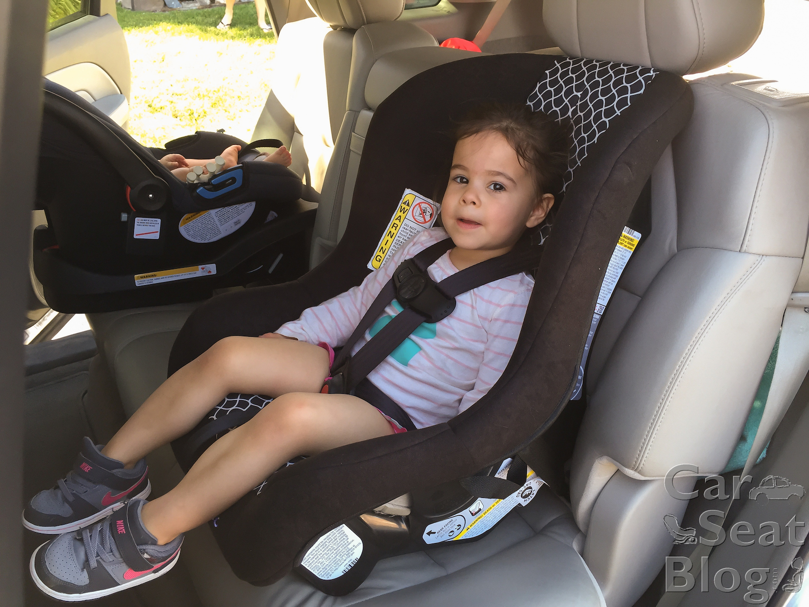 carseatblog the most trusted source for car seat reviews ratings rh carseatblog com cosco scenera convertible car seat installation cosco scenera next convertible car seat install