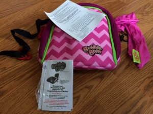 new bubblebum