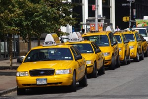 Yellow_Cabs_in_New_York