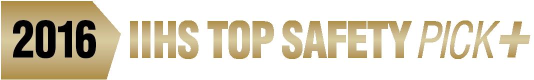 tspplus-bar-2016