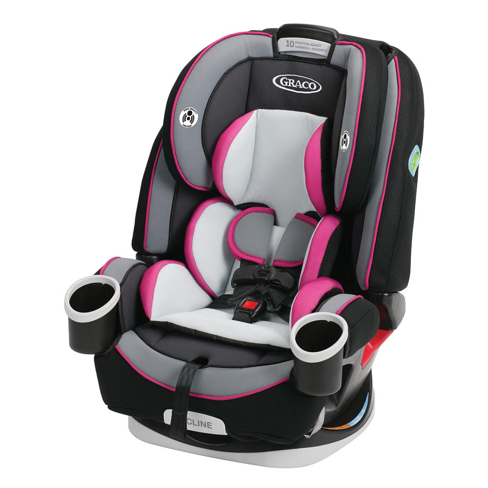 Outstanding 4 N 1 Car Seat Ibusinesslaw Wood Chair Design Ideas Ibusinesslaworg