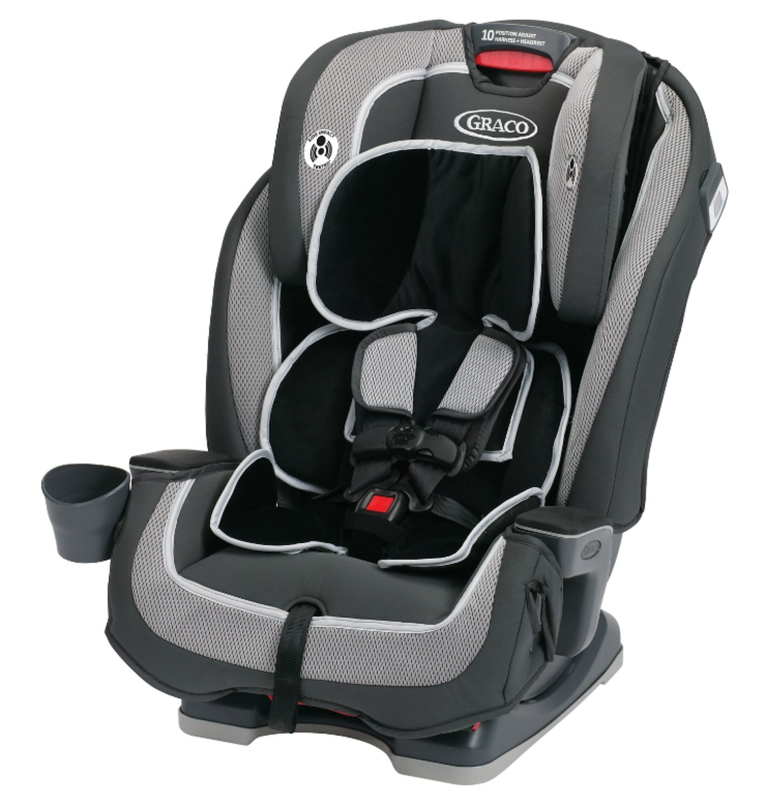 Graco Buckle Recall >> Graco Car Seat Recall | Cabinets Matttroy