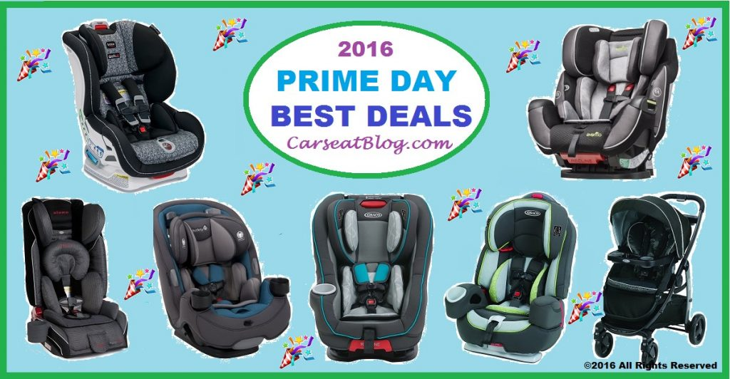 Amazon Prime Day deals 2016 graphic