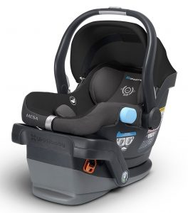 uppababy-mesa-2016-jake-black