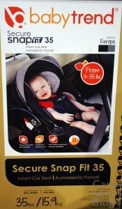 baby-trend-secure-snapfit-sign