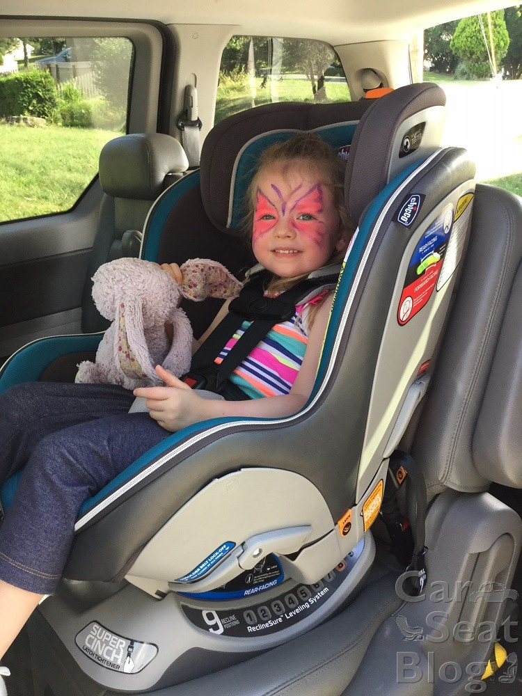 CarseatBlog The Most Trusted Source For Car Seat Reviews Ratings Deals News