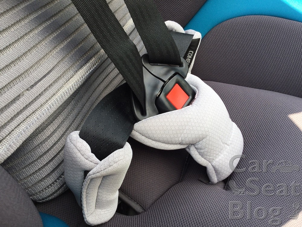 chicco nextfit zip convertible car seat features autos post. Black Bedroom Furniture Sets. Home Design Ideas