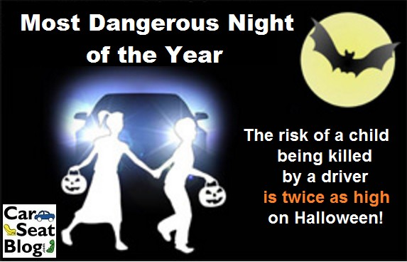 halloween-pedestrian-safety-graphic-2