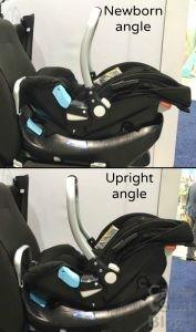 recline-comparison