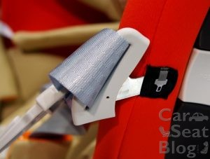 sirona-buckle-holder