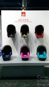 asana-colors