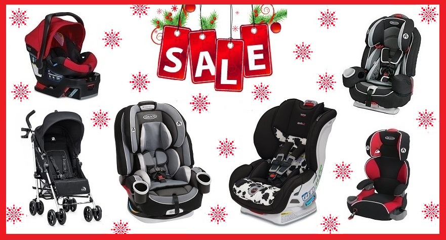 Car Seats Strollers And Baby Gear Bookmark This Deals Page Check Back Frequently For The Latest Bargains Promo Code Offers So You Find Them