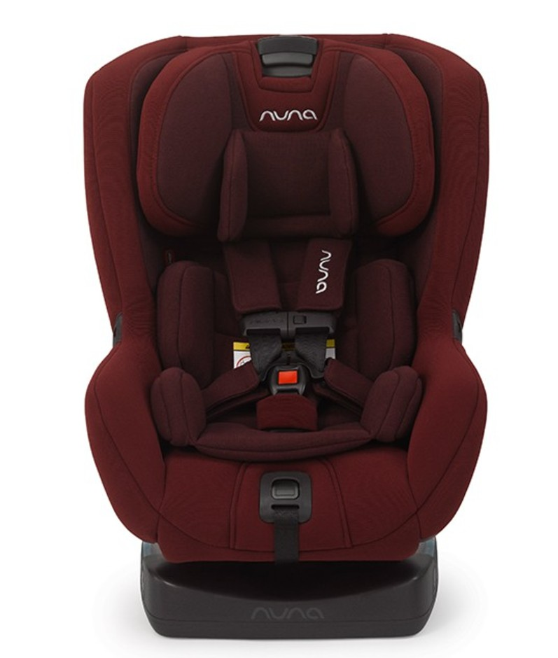 Features 5 50 Lbs Rear Facing 22 65 Forward And At Least 1 Year Old 2 Years Is Suggested 10 Position Headrest With No Rethread Harness