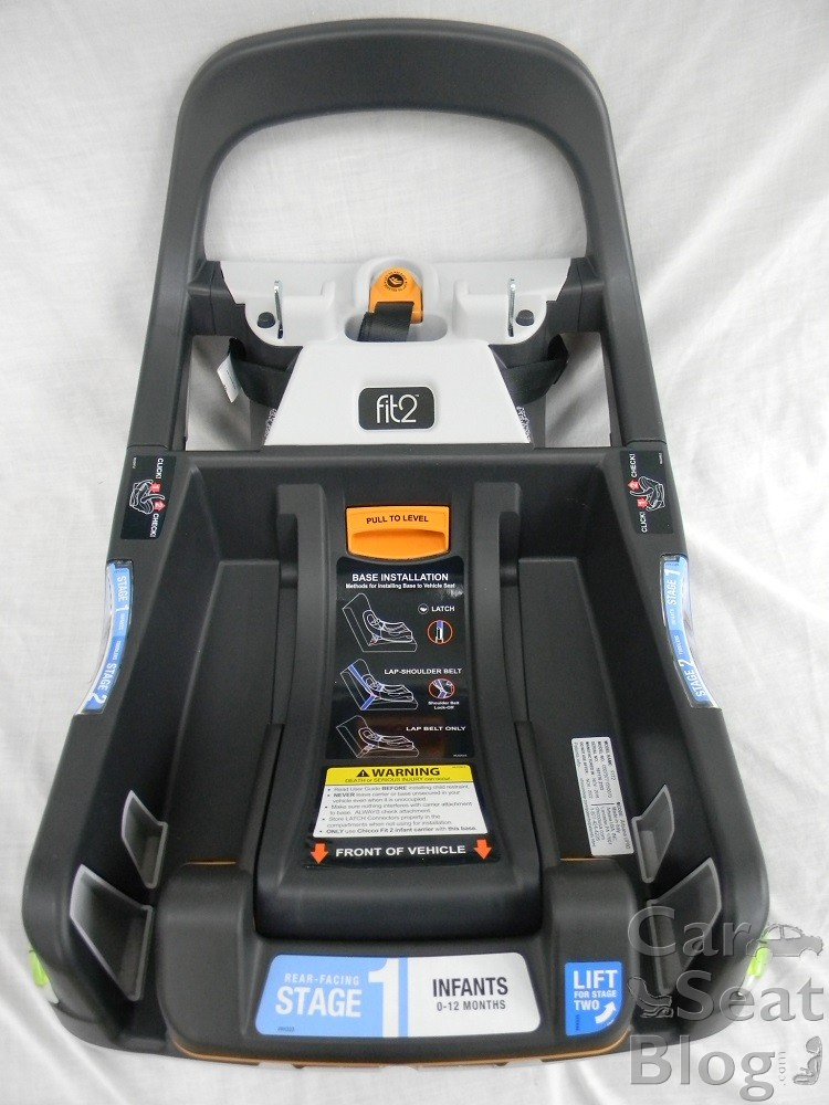 Image Result For Chicco Car Seat And Base
