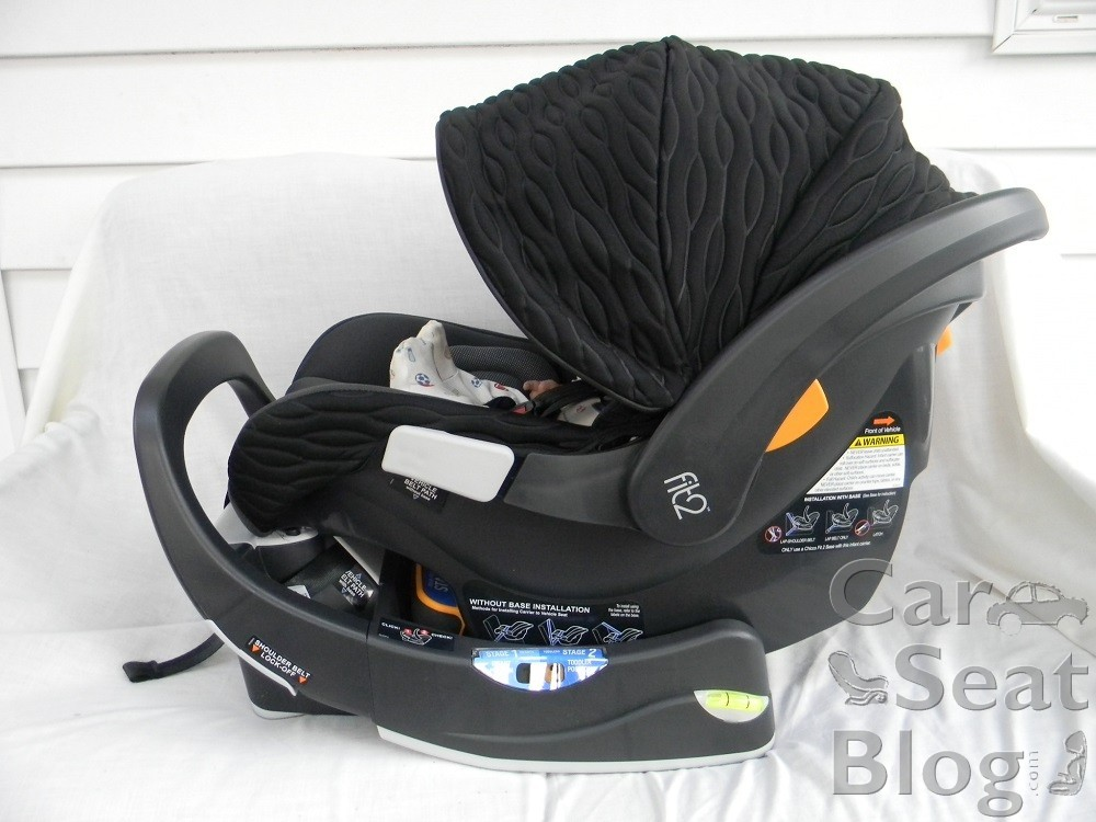 chicco-fit2-canopy ... & CarseatBlog: The Most Trusted Source for Car Seat Reviews Ratings ...