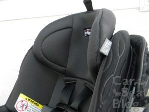 chicco-fit2-headrest-top-position-closeup