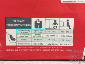 britax-pioneer-bottom-of-box