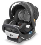Chicco Fit2 - Verso