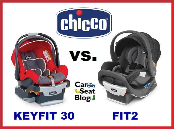 chicco keyfit 30 maximum weight loss