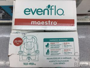evenflo-maestro-top-of-box