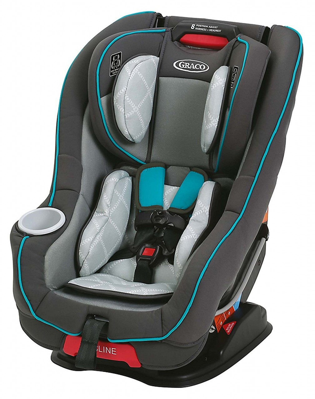 The Graco MySize 65, Graco Size4Me 65 U0026 Graco Fit4Me 65 Are Convertibles  Seats That All Share The Same Platform. For This Reason They Are Often  Referred To ...